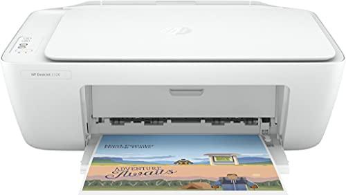 HP Stampante DESKJET 2320 (7WN42B)