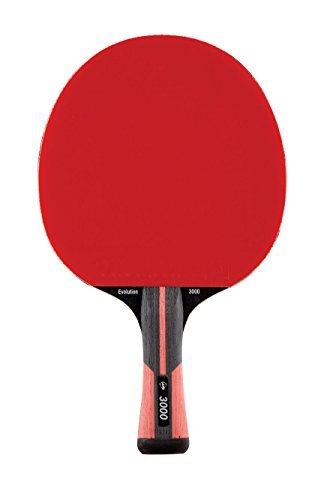 Dunlop BT Evolution Racket Size:1000