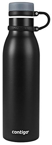 Contigo Matterhorn VaccuumInsulated Stainless Steel Water Bottle 20 oz