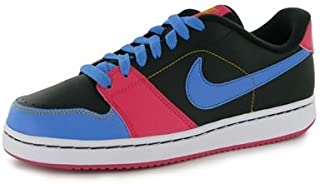 8dd62db36a647 Amazon.com: Nike Air Huarache Run SE: Clothing, Shoes & Jewelry