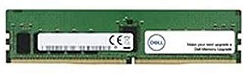 Dell MEMORY UPGRADE 16GB