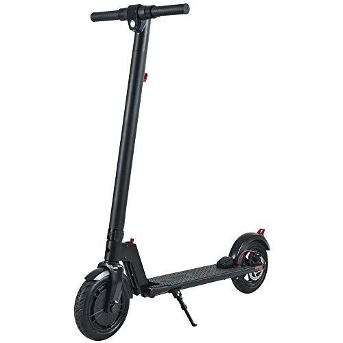 Unbekannt VMAX Urban Scooter R90 Wheely Wonka