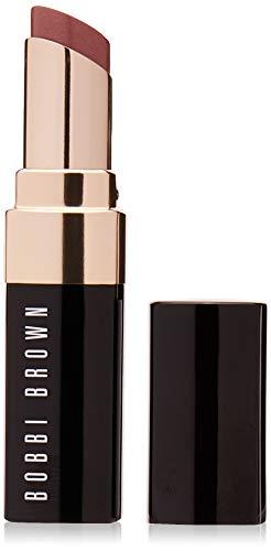Bobbi Brown Nourishing Lip Color Blush for Women, 0.08 Ounce