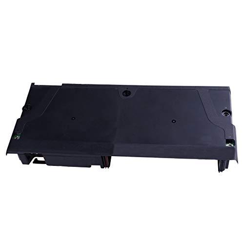 Sony Playstation 4 PS4 Pro Power Supply ADP-300CR CUH-7015B CUH-7115...