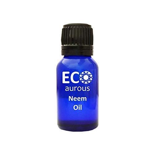 Neem Oil Nashville-Davidson Mall 100% Sales for sale Natural Organic Essent Cruelty Vegan Free