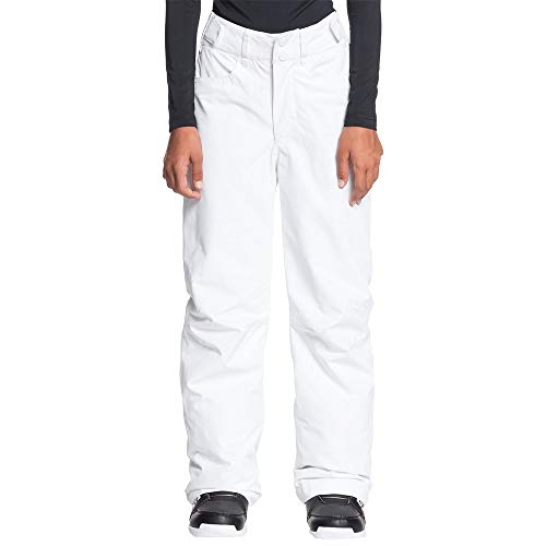 Roxy Backyard Insulated Snowboard Pant Girls
