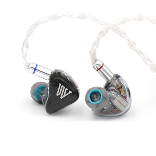 customized headphones - 7