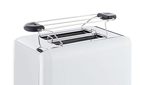 Schaub-Lorenz-Toaster-SL-T21-SW-weiss