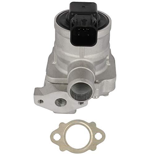 06 wrx valves - 1