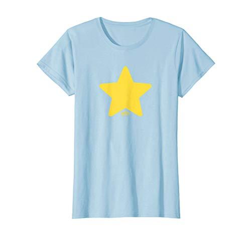Steven Universe Star T-Shirt