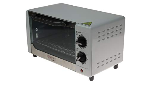 Cookmate Deluxe Toaster Oven