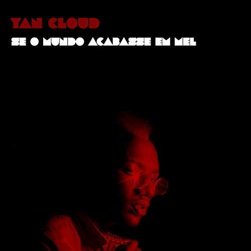 Yan Cloud & Di Melo