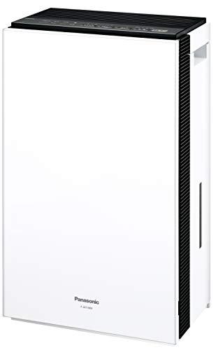 パナソニック 空間除菌脱臭機 ジアイーノ ~9畳 ホワイト F-JX1100V-W