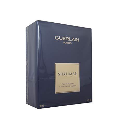Guerlain Shalimar–guerlain-parfum Mujer–Eau de Perfume 90ml wree-2147