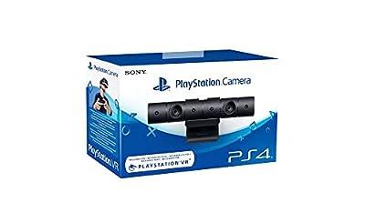 PlayStation Camera (PS4)