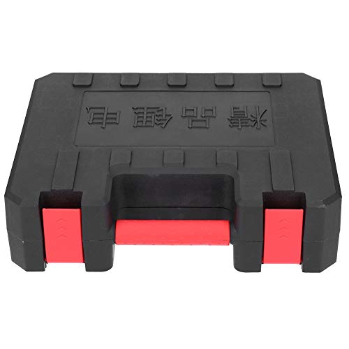Atornillador Impacto Bateria  marca Nannigr