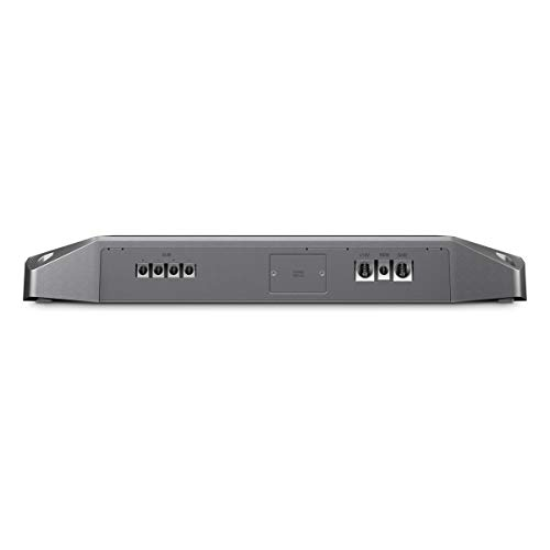 Infinity K1000 1000W x 1 Car Amplifier