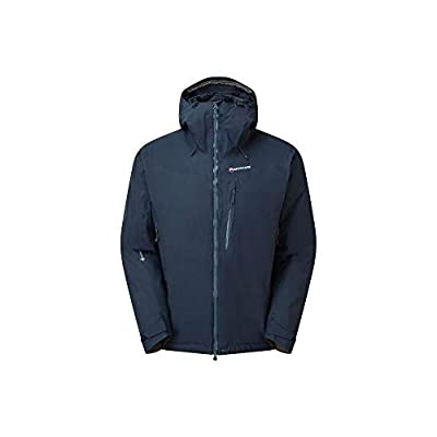 Montane Men's Duality Waterproof Jacket