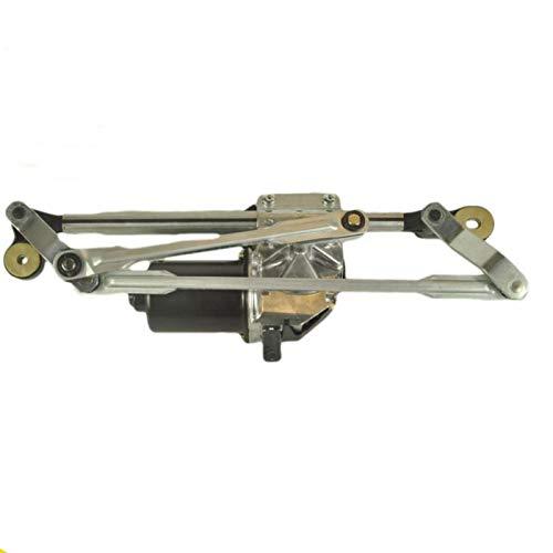 D E 2007–14 13182342 Kit de raccordement moteur d'essuie-glace avant de qualité