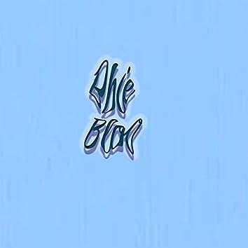 Bbie Bloo