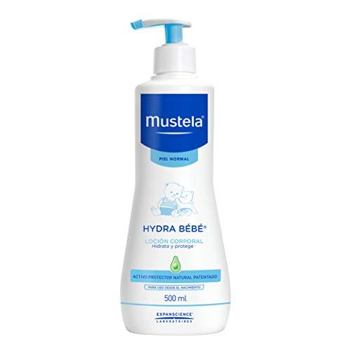Enjuague Infantil  marca Mustela