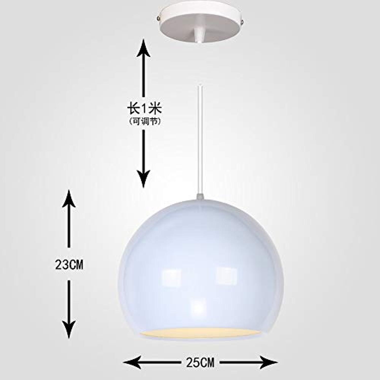CLS1473 LED Pendelleuchte Esszimmer,Wohnzimmer Kronleuchter,Vintage Kronleuchter, Pendellampe, dimmbar, hhenverstellbar, matt Nickel, [Energieklasse A+]
