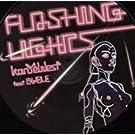 Flashing Lights [Vinyl]