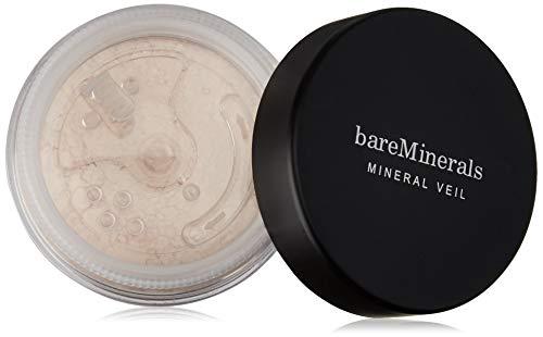 Bare Minerals Original Mineral Veil 0.54 gram Travel Size by Bare Escentuals