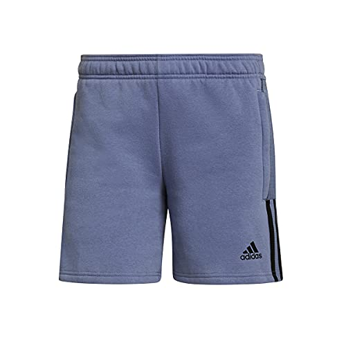 adidas Pantalon Corto Marca Modelo Tiro SHO BL W