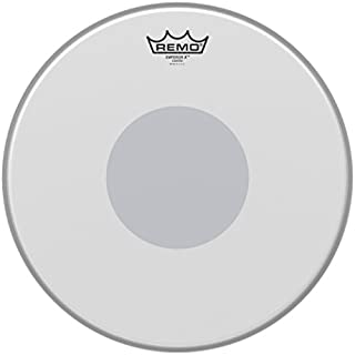 Remo Emperor X Coated Snare Drum Head - 14 Inch