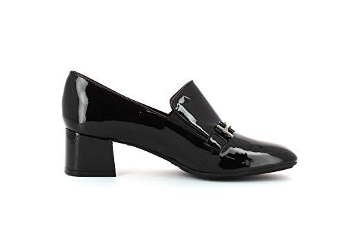 Zapatos de tacón Mocasín Penelope