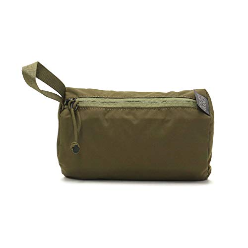 MYSTERY RANCH(ミステリーランチ) ZOID BAG SMALL ゾイドバッグS 19761146 Olive オリーブ