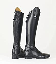 Mountain Horse Women's Show Boot