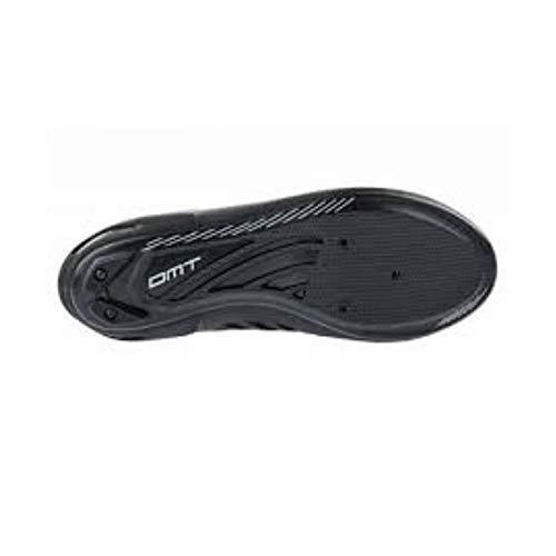 DMT D5 - Zapatillas de ciclismo de carretera