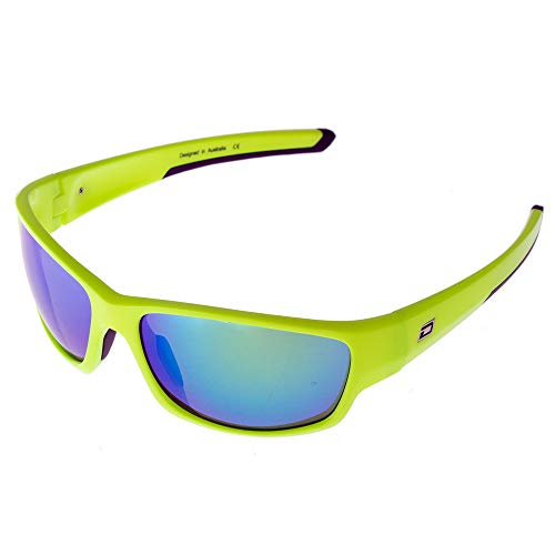 Dirty Dog 58071 Gafas de sol
