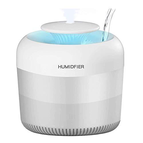 humidificador mejor valorado fabricante Brandtrendy