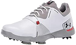 What are the Best Golf Shoes