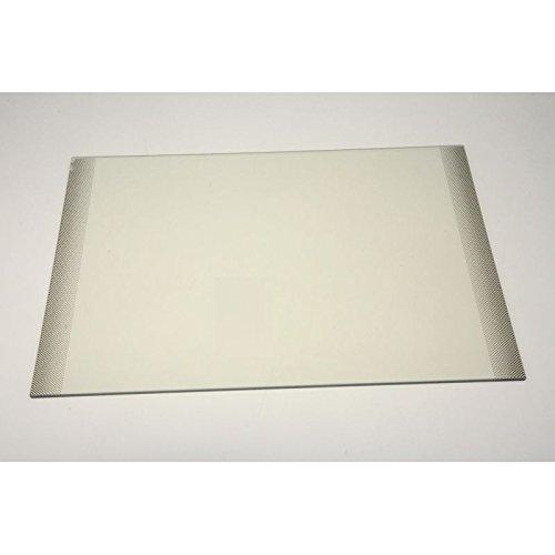 Electrolux–Diadema cristal puerta para horno AEG