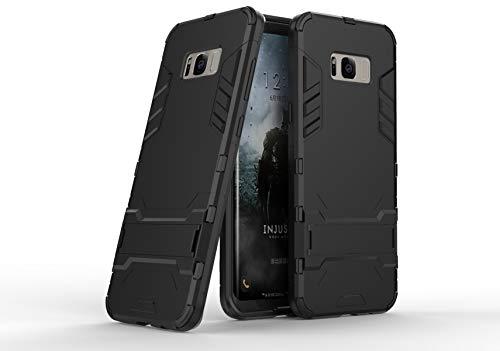 Max Power Digital Funda para móvil Samsung Galaxy S8 (5.8