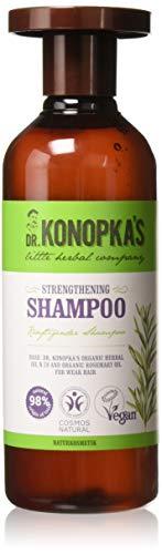Dr. Konopka's Strengthening Shampoo - 500 ml