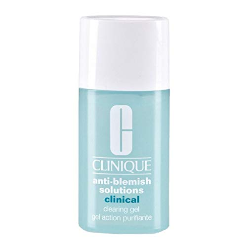 Cosmetica - Clinique Anti-Blemish Solutions Clearing Gel 30ml (1 Cosmetica)