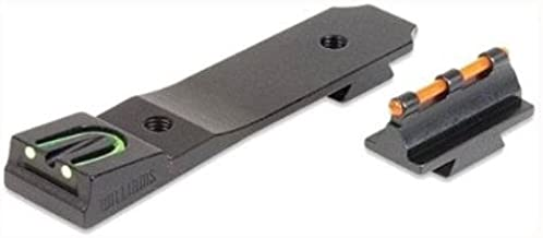 Fire Sights Ruger 10 / 22