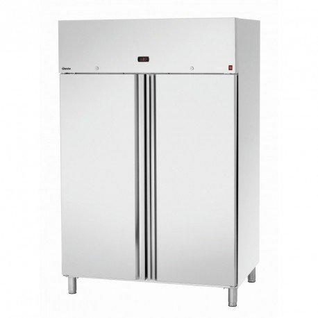 Bartscher - Armario refrigerado Niguativo GN 2/1-1400 litros