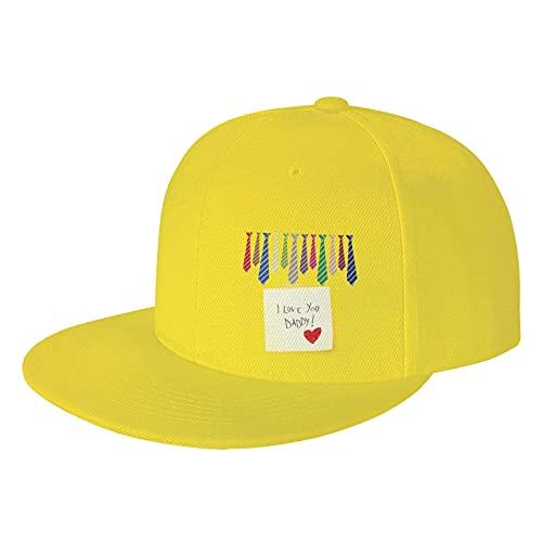 Recopilación de gorras dia del padre para comprar online. 13