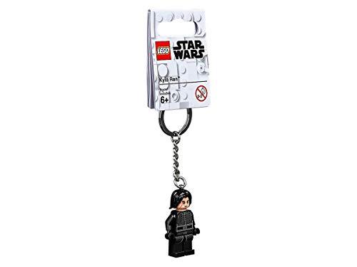 Disney Lego Star Wars - Schlüsselanhänger Kylo Ren