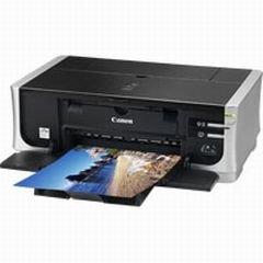 Canon Pixma iP 4500 Tintenstrahldrucker
