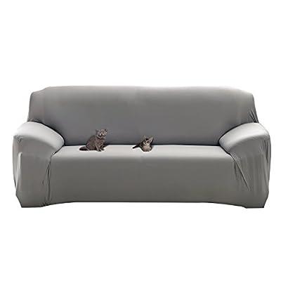 Mobo Sofa Cover