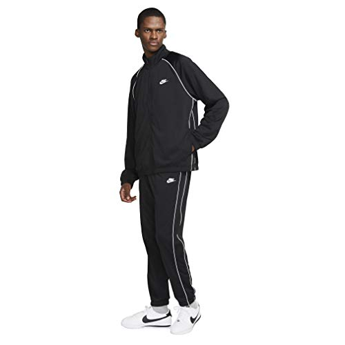 Nike Mens As M Nsw Spe Pk Track-Suit M