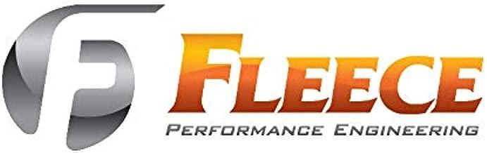 Fleece Performance 94-02 HX35 63mm FMW Holset Cheetah Turbocharger