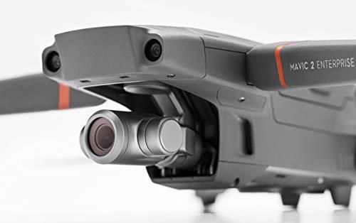 DJI Enterprise Mavic 2 Enterprise Universal Edition Industrie Drohne RtF Profi